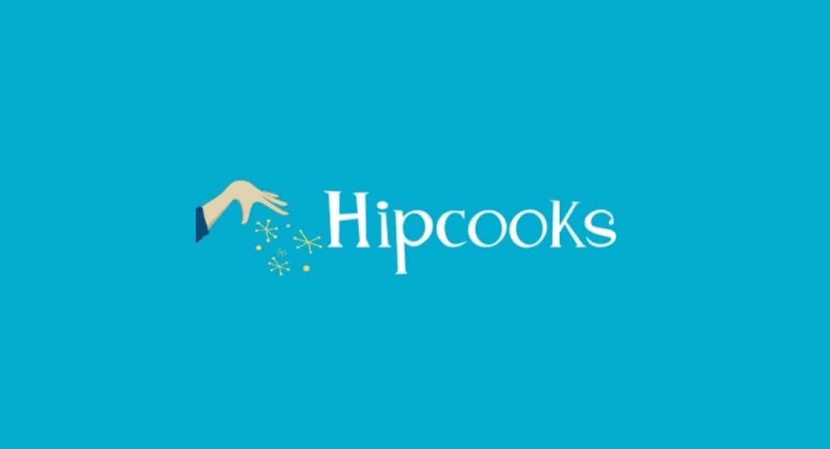 Hipcooks
