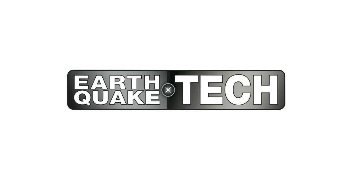 Earthquake Tech