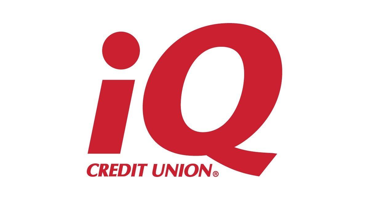 Iq Credit Union