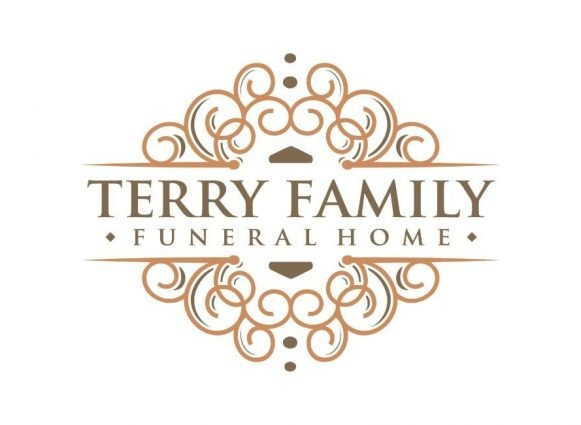 Terry Family Funeral Home